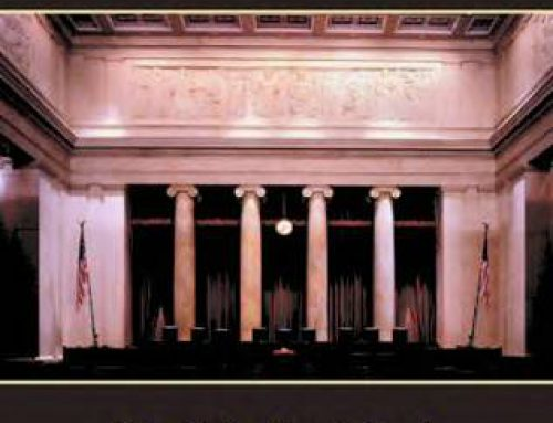 APPELLATE ADVOCACY:  A PRACTICAL AND INSPIRATIONAL GUIDE BOOK